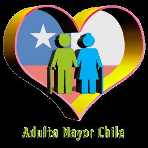 Adulto Mayor Chile
