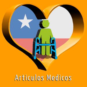 Servicio de Artículos Médicos